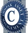 Asset Management Analyst