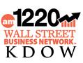 1220-KDOW