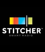 logo_0034_stitcher