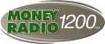 moneyradio1200