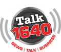 talk 1640 logo_header